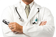 Szakvizsgáztató plasztikai (égési) sebészet szakterületen
